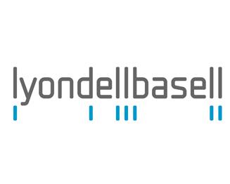 [:lt]Lyonbasell[:]