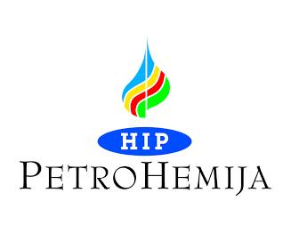 [:lt]HIP Petrohemia[:]