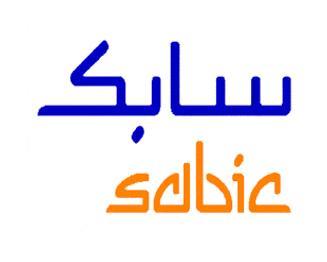 [:lt]Sabic[:]