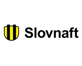 [:lt]Slovnaft[:]