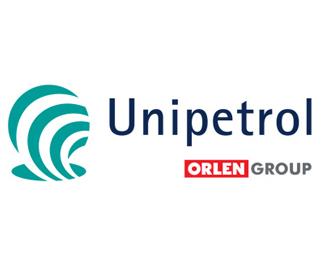 [:lt]Unipetrol[:]